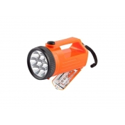 Фонарь-светильник