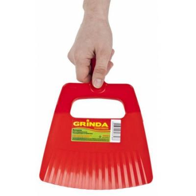 Grinda 68021
