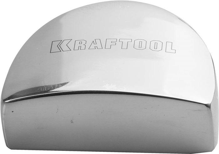 правка Kraftool 20363