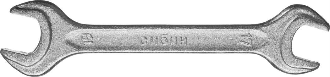 ключ СИБИН 27012-17-19_z01