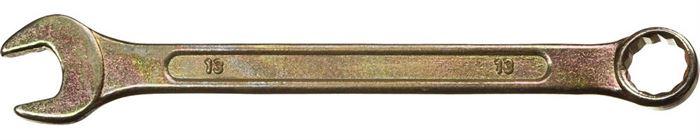 ключ DEXX 27017-13