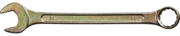 ключ DEXX 27017-24