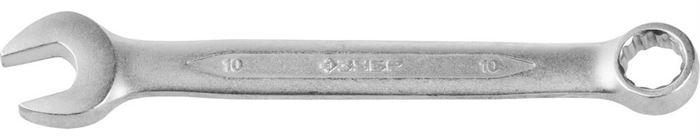 ключ Зубр 27022-10