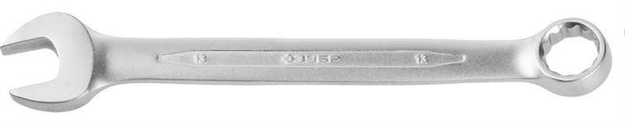 ключ Зубр 27022-13