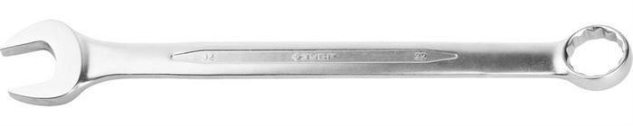 ключ Зубр 27022-32