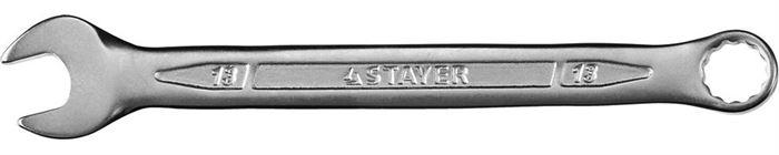 ключ STAYER 27081-13