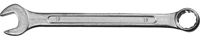 ключ СИБИН 27089-17