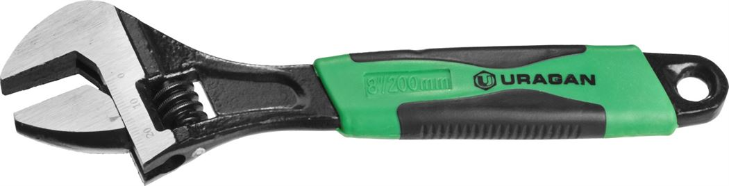 ключ Uragan 27242-20