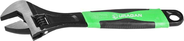 ключ Uragan 27242-30