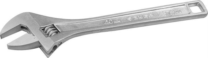 ключ Зубр 27253-37