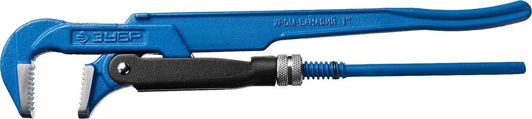 ключ Зубр 27335-1_z01
