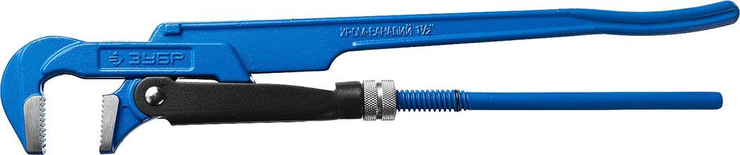 ключ Зубр 27335-2_z01