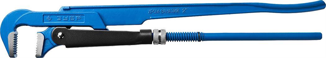 ключ Зубр 27335-3_z01