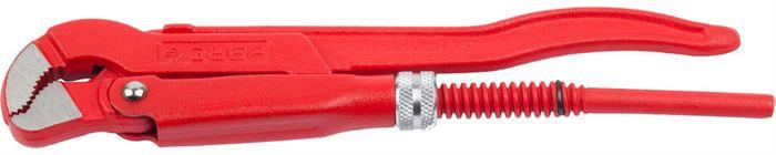 ключ Зубр 27336-0