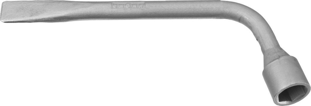 ключ СИБИН 27523-19_z01