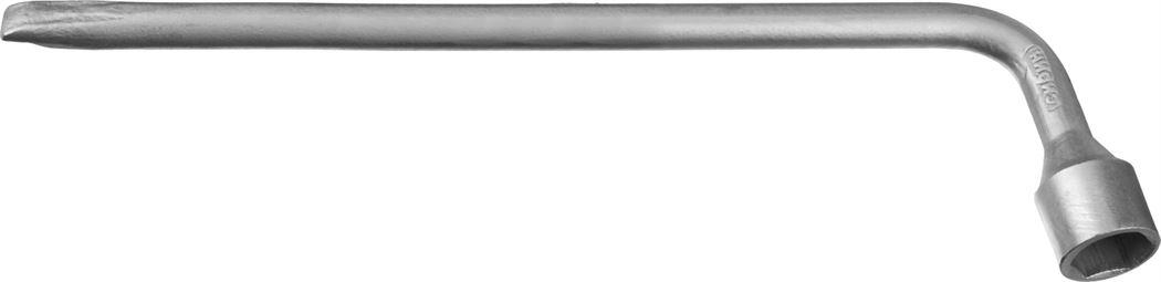 ключ СИБИН 27528-22_z01
