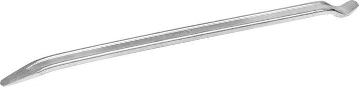 лопатка Зубр 27560-50
