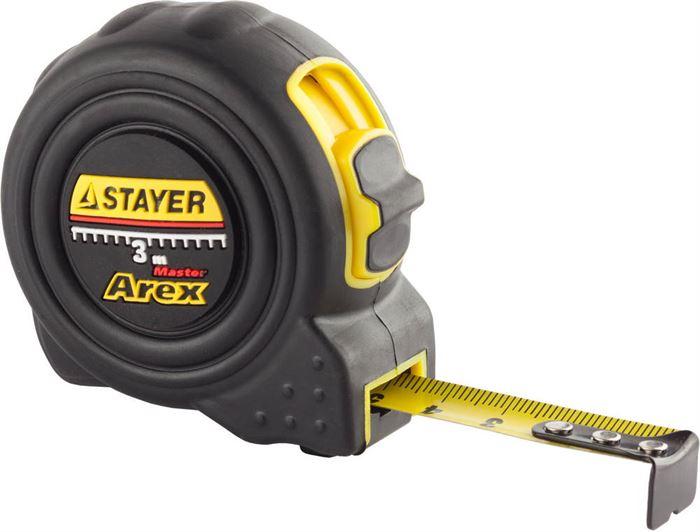 рулетка STAYER 3410-03_z01