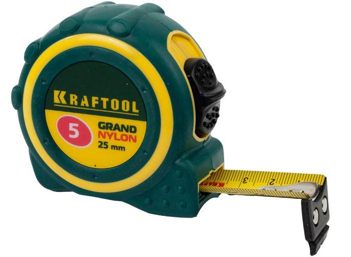 рулетка Kraftool 3412-05_z01