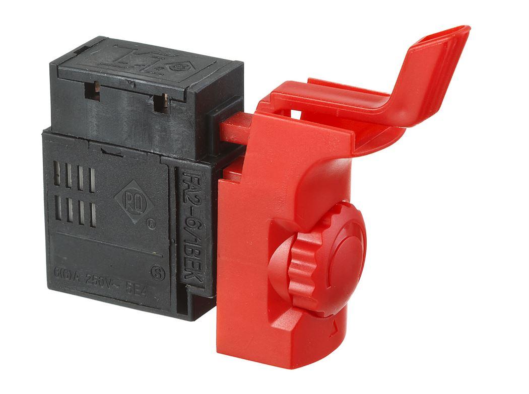 выключатель Запчасти для эл-инстр. U502-850-004