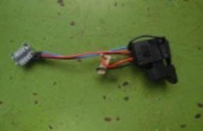 выключатель Запчасти для эл-инстр. U561-180-036