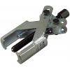 Съёмник подшипников Multi -2-захватный шарнирный, внешн -10-140мм Kraftool