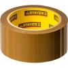 STAYER 1207-50