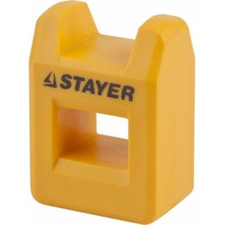 STAYER 25999_z01