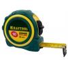 Рулетка EXPERT GRAND двухкомпонентный корпус, двусторонняя шкала, нейлоновое покрытие, -10мх30мм Kraftool