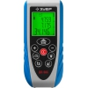 Дальномер ЭКСПЕРТ лазерный ДЛ-50 C точность -1.5мм, дальность -50м, класс защиты IP54 Зубр