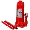 Домкрат гидравлический бутылочный, для автомобилей ГАЗ, -5т, -228-390мм Зубр