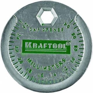 Kraftool 43258