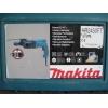 Перфоратор, SDS+, -780Вт, -3реж, -2.7Дж, 0-4500у\м, -2.4кг, чем, подсветка, б\съемный патрон MAKITA