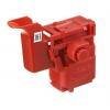 Выключатель переменного тока (40678) Запчасти для эл-инстр.