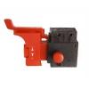 Выключатель переменного тока (40685) Запчасти для эл-инстр.