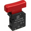 Выключатель переменного тока (40701) Запчасти для эл-инстр.