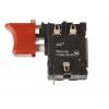 Выключатель постоянного тока (40705) Запчасти для эл-инстр.